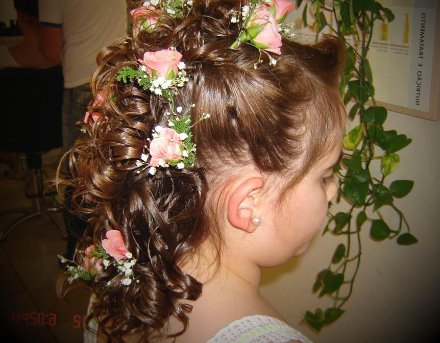 penteados-infantis-rosas