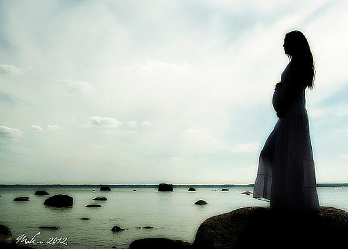 Maternidade Transformadora: maternidade ou maturidade?