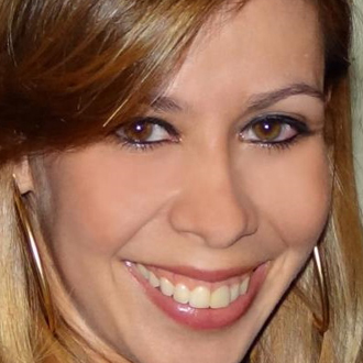 Bárbara Vitoriano