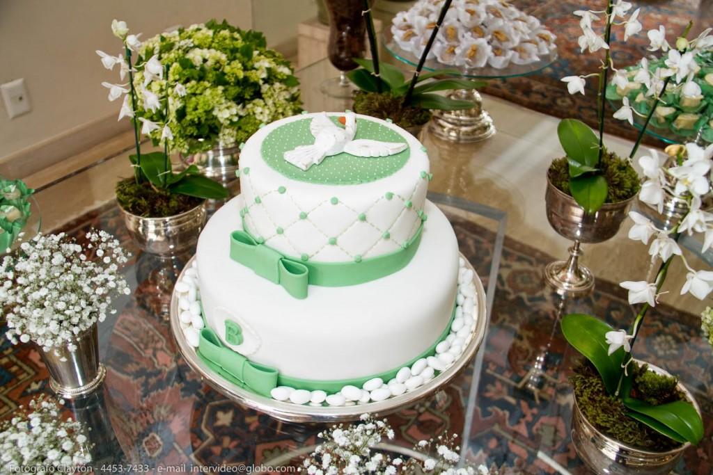 batizado-bolo