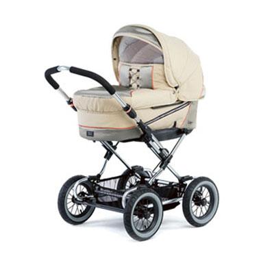 Ótimas dicas para comprar carrinho de bebê barato