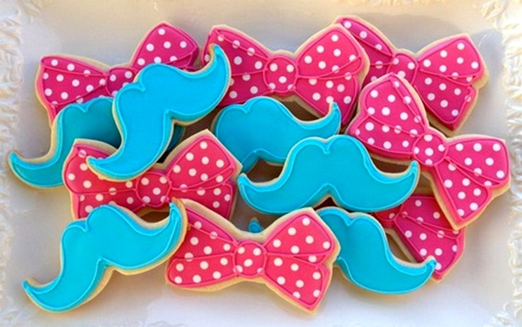 chá-de-bebê-cookies
