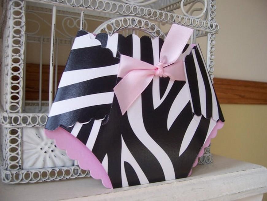 chá-de-bebê-zebra-convite