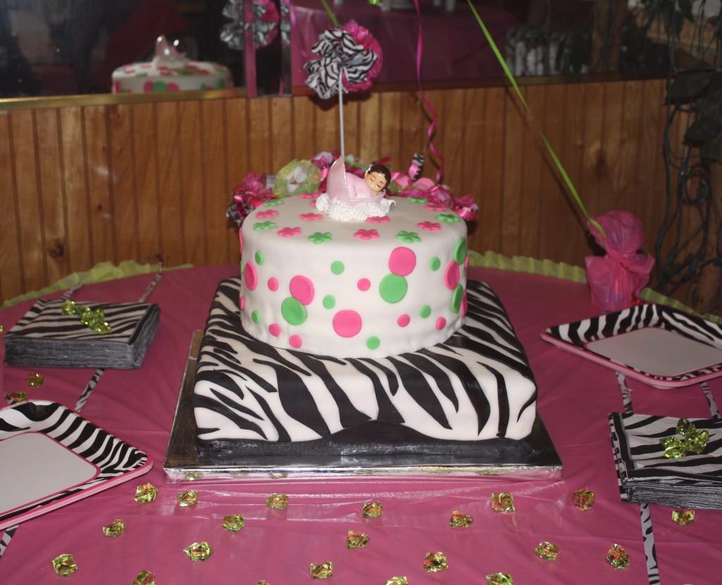 chá-de-bebê-zebra-decoração