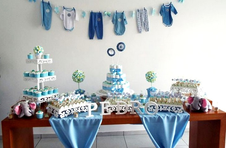 chá-de-fraldas-menino-azul