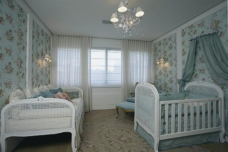 decoração-de-quarto-azul