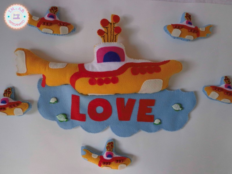 decoracao_yellowsubmarine_baixa