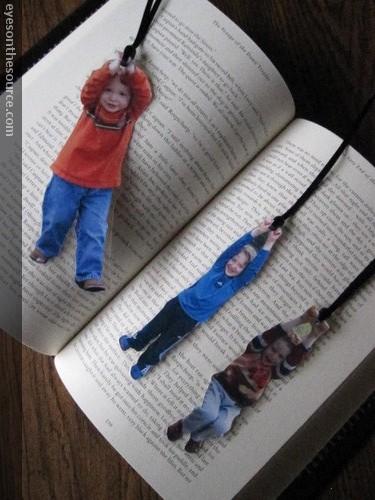 dia-dos-pais-marcador-de-livro