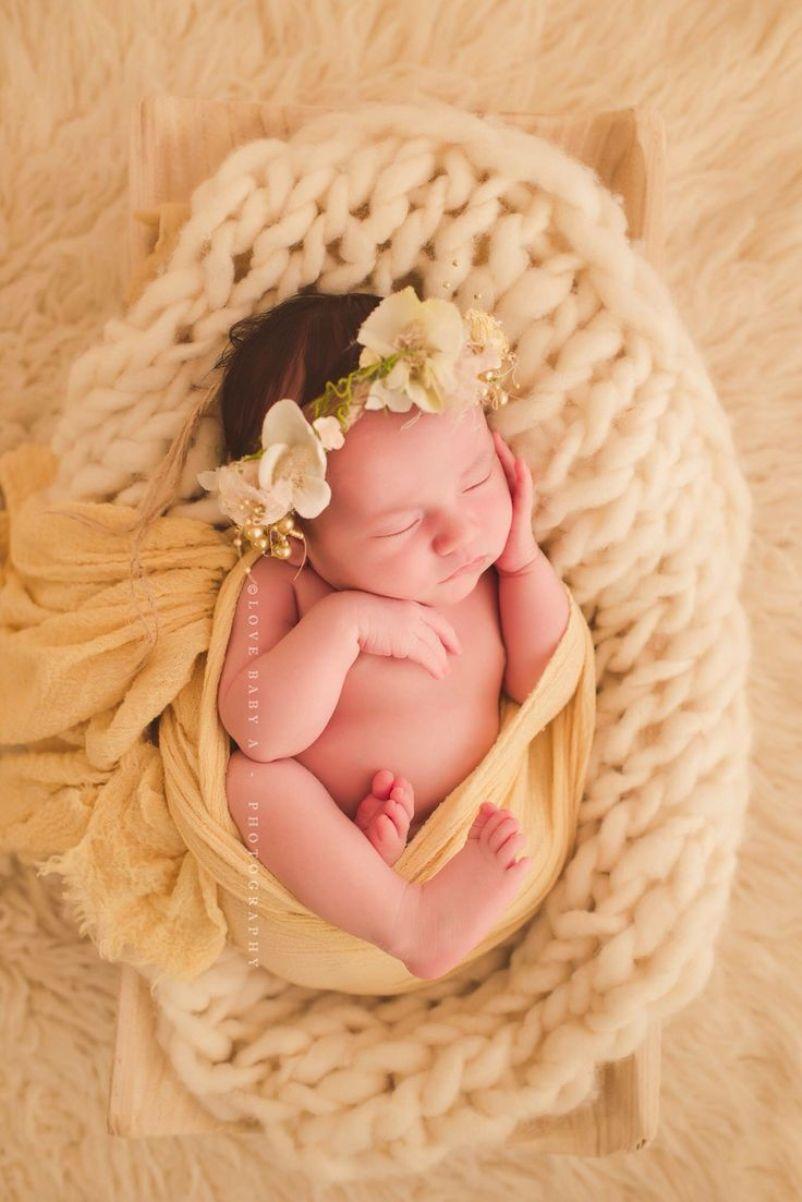 ensaio-newborn-12