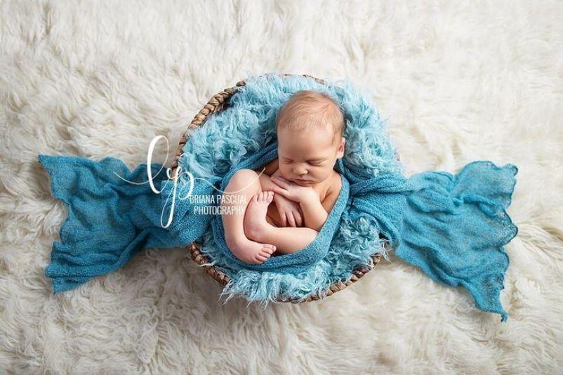ensaio-newborn-8