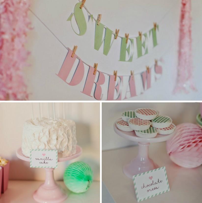 festa-do-pijama-meninas-rosa