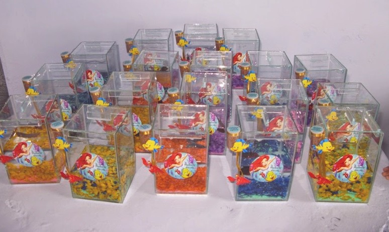 festa-infantil-aquarios