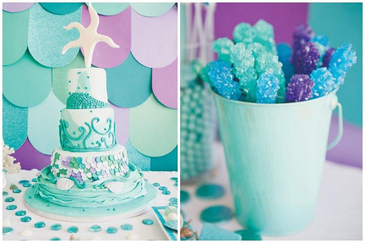 festa-infantil-bolo