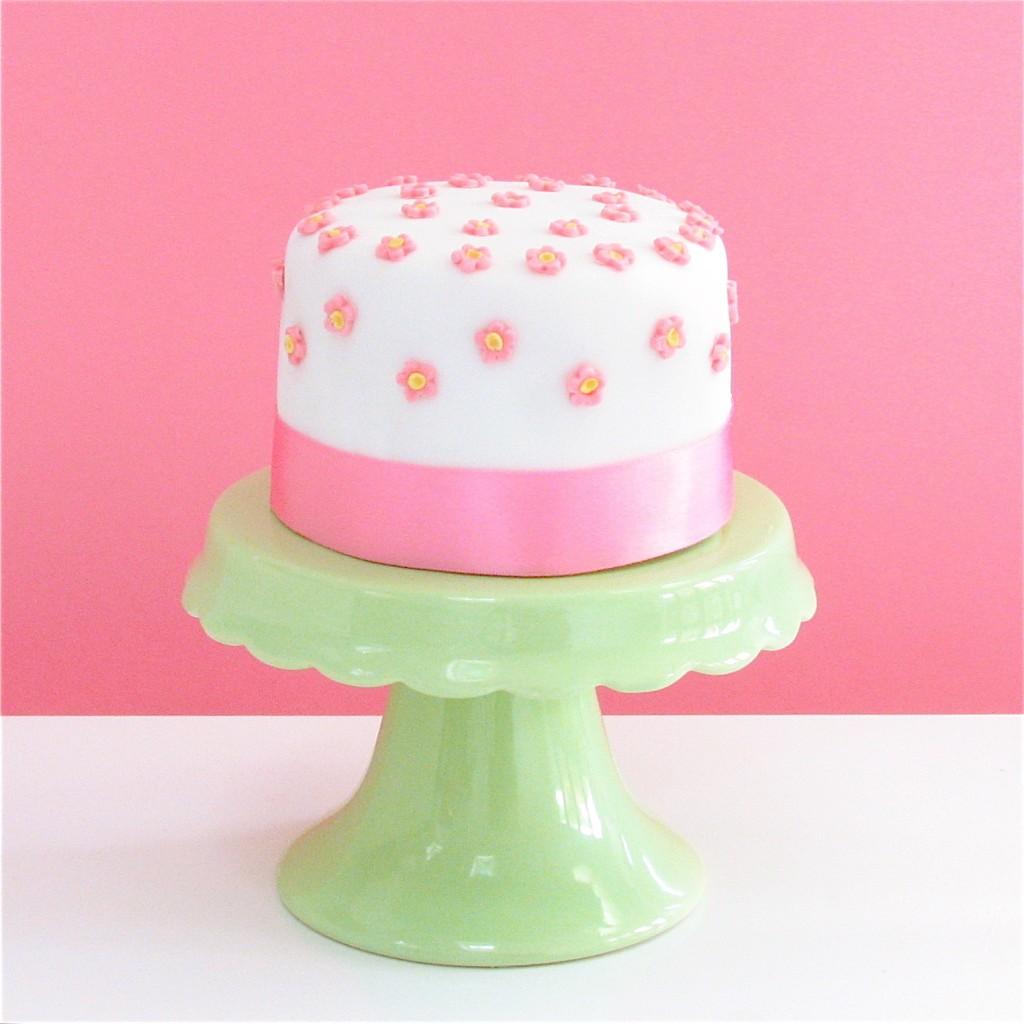 festa infantil caseira bolos
