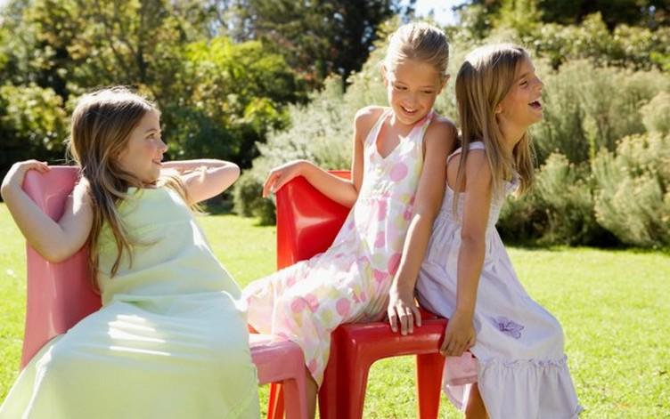 festa-infantil-dança-das-cadeiras