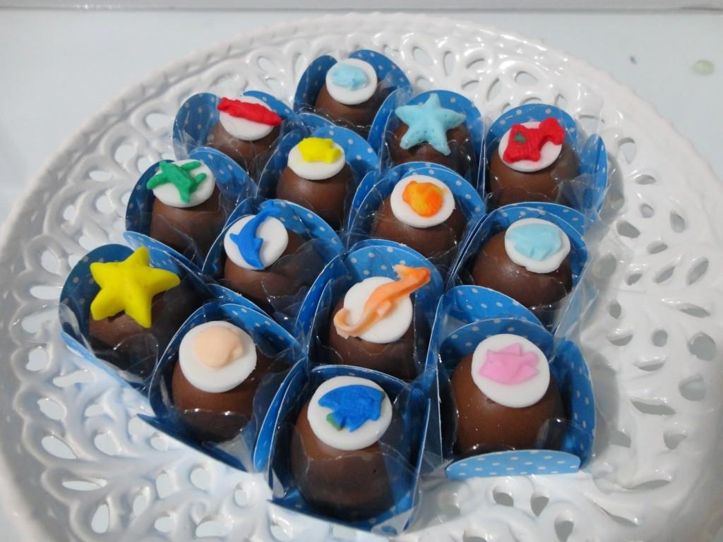 festa-infantil-doces-fundo-do-mar