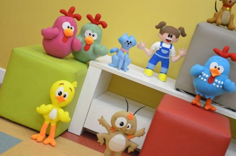 festa-infantil-galinha-pintadinha-10
