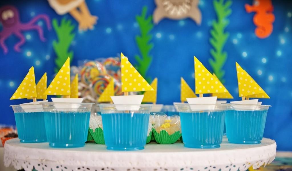 festa-infantil-gelatina