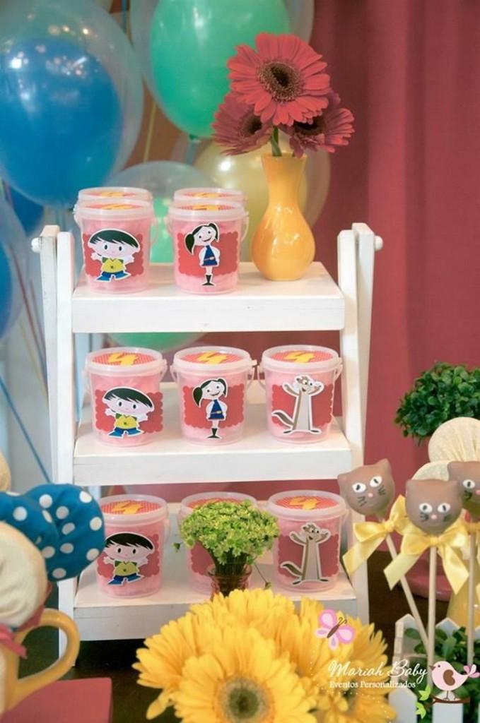 festa-infantil-luna-gelatina
