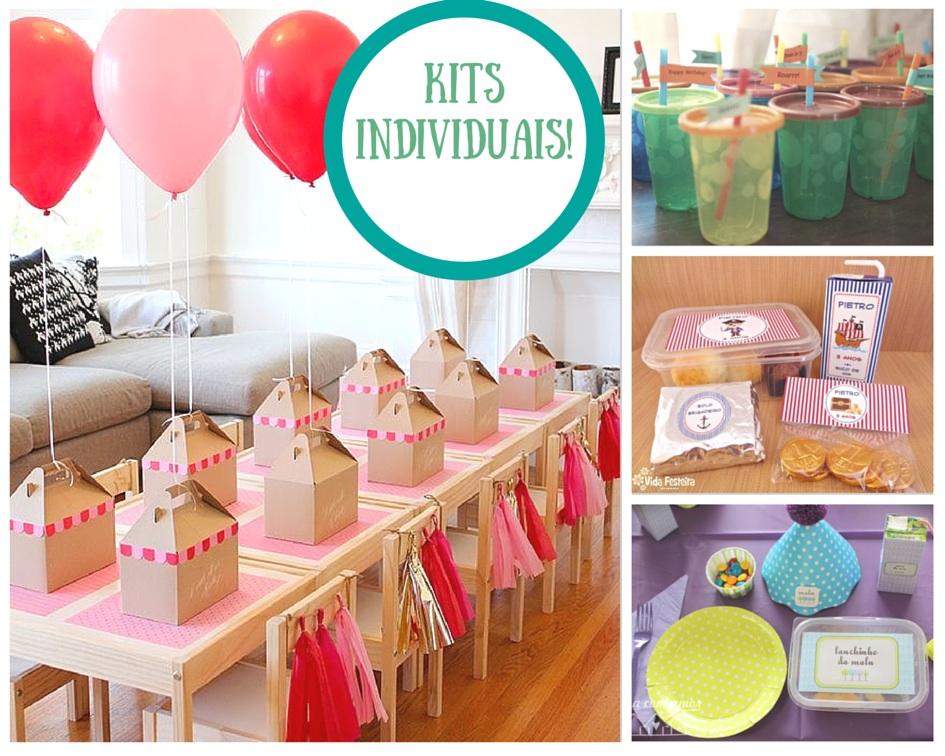 Veja como é fácil fazer uma festa infantil inesquecível na escola!