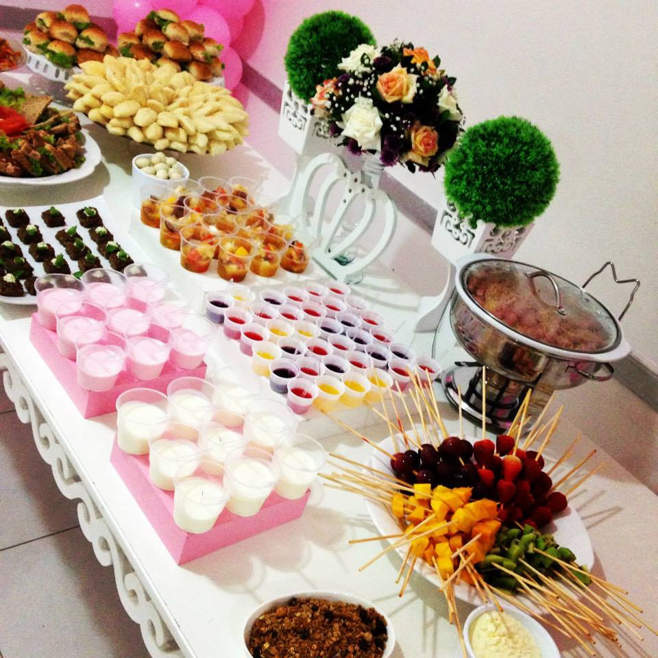 festa-infantil-saudável-decoração