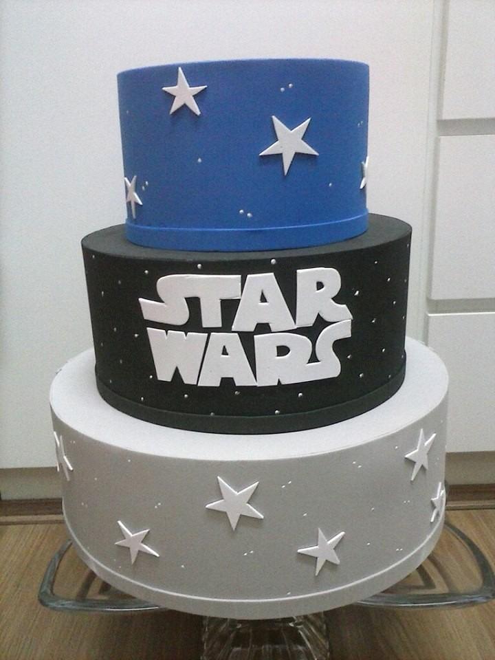 festa-infantil-star-wars-bolo-decorativo