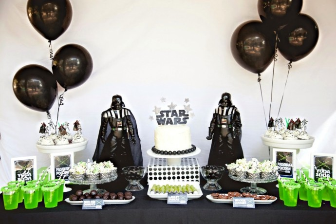 festa-infantil-star-wars-darth-vader