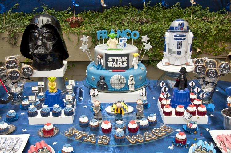 festa-infantil-star-wars-especial