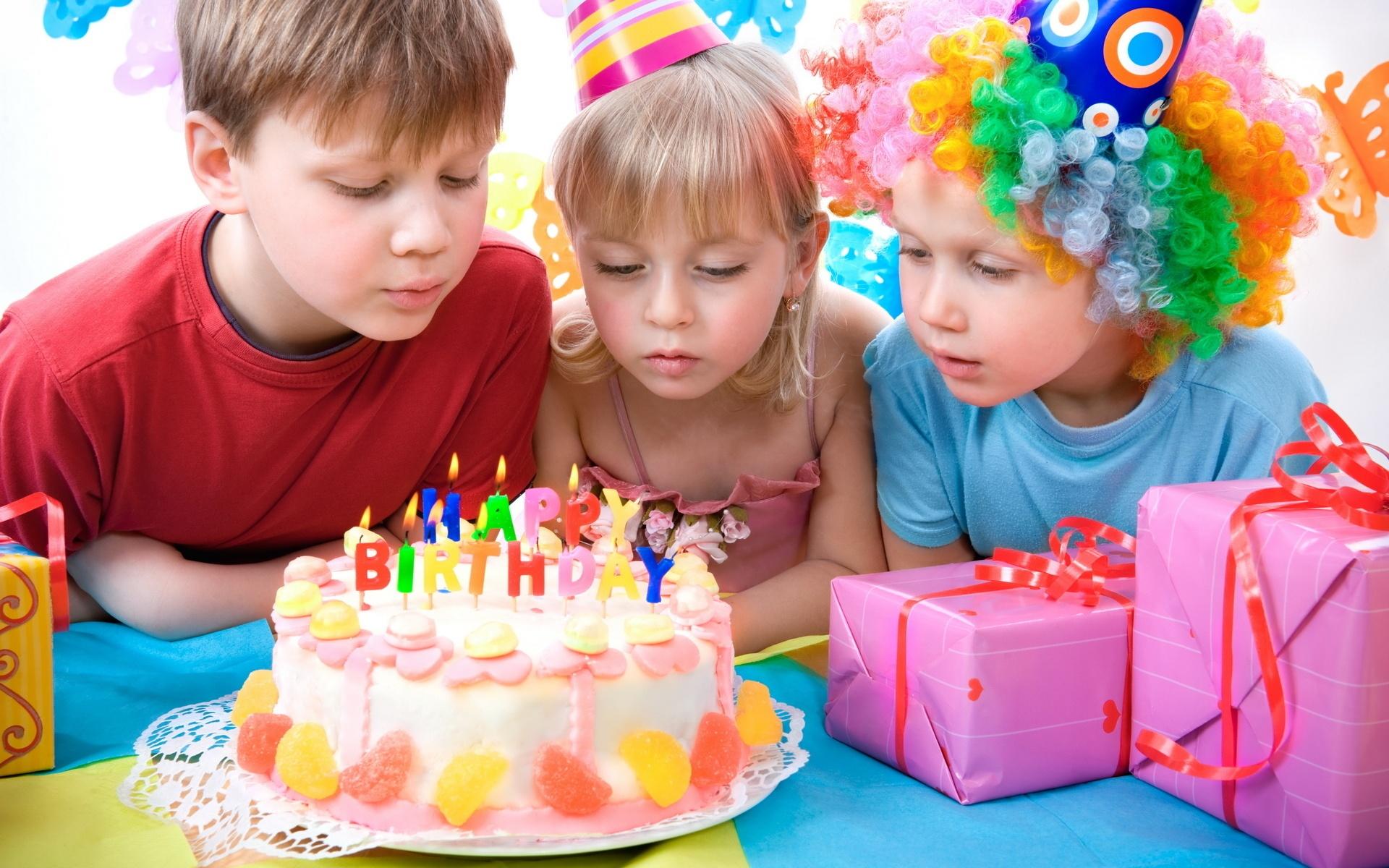 5 Passos Para Planejar Uma Festa Infantil De Arrasar!
