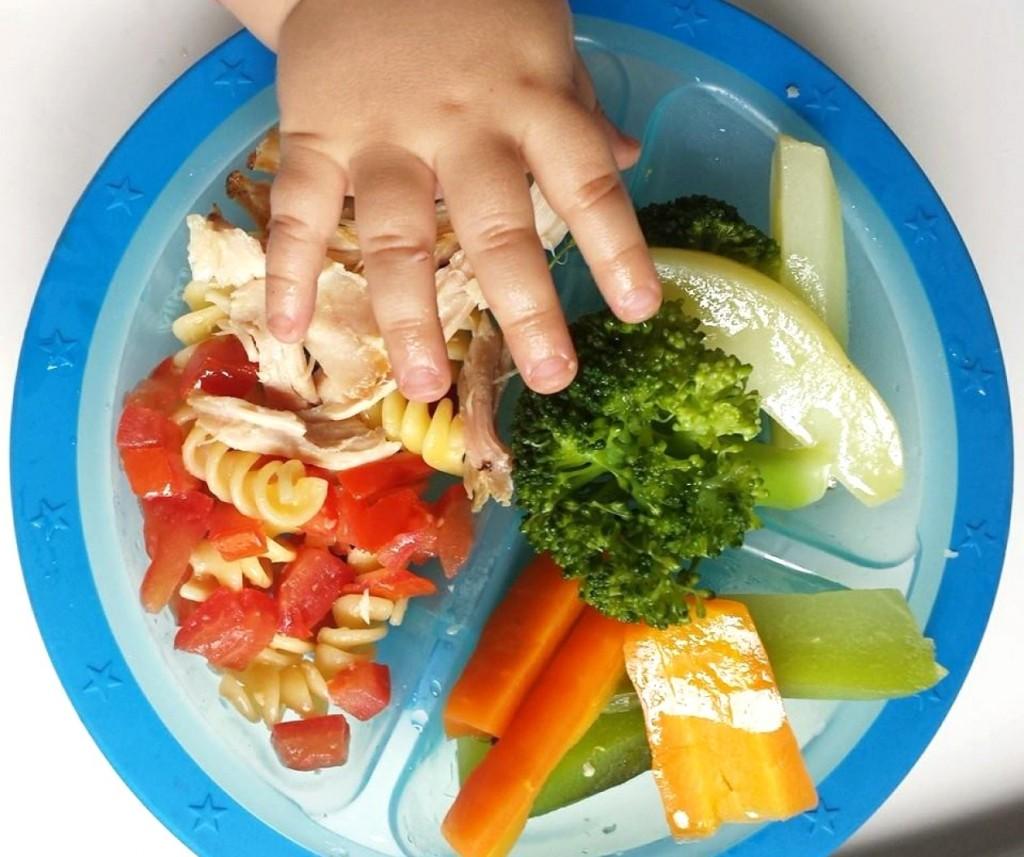 introdução-alimentar-blw