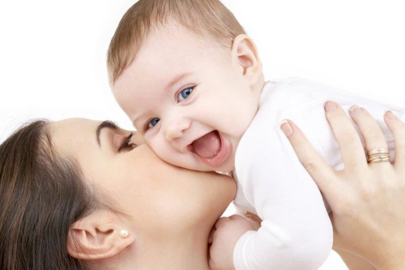 Licença Maternidade – É o Direito De Toda Mãe!