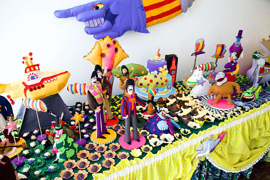 mesa_yellowsubmarine (3)