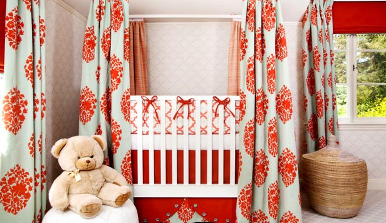 quarto-compartilhado-cortina