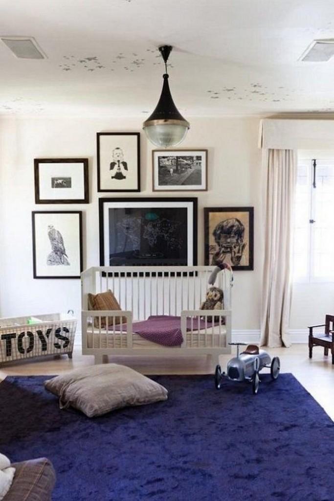 quarto-de-bebê-meninos