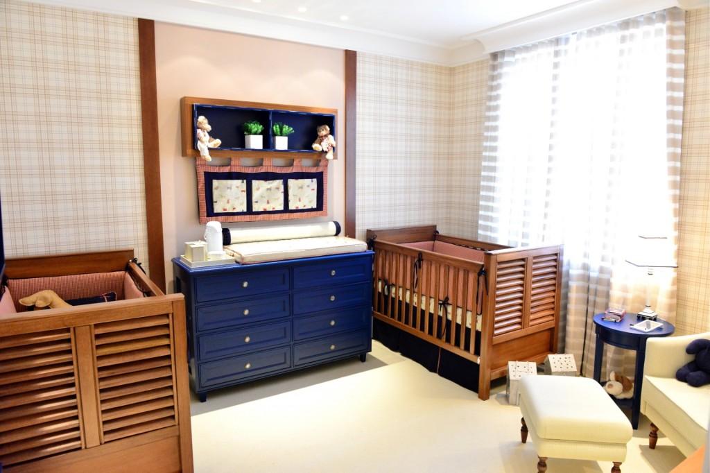 quarto-de-bebe-azul