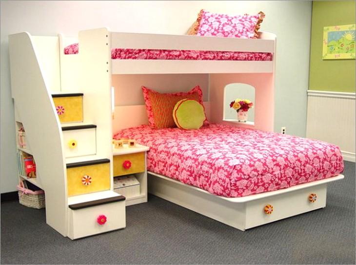 quarto-infantil-meninas