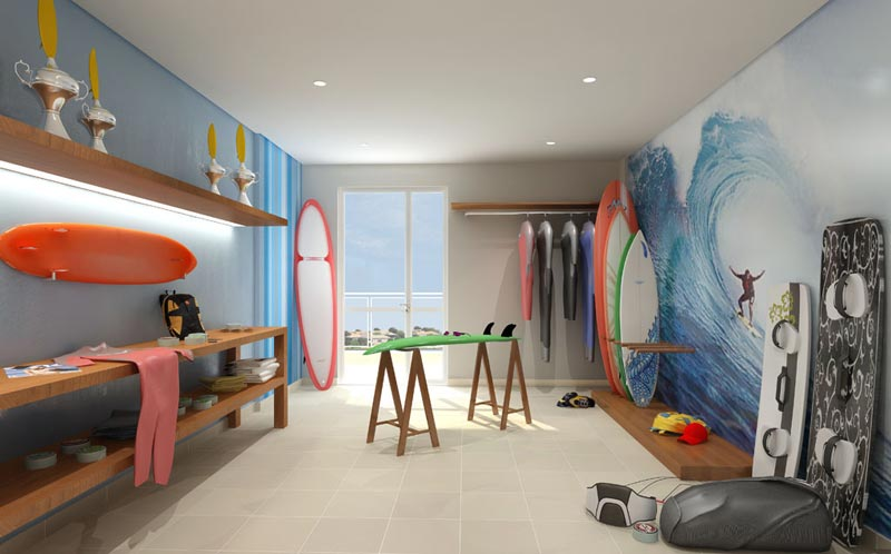 quartoinfantil_surf