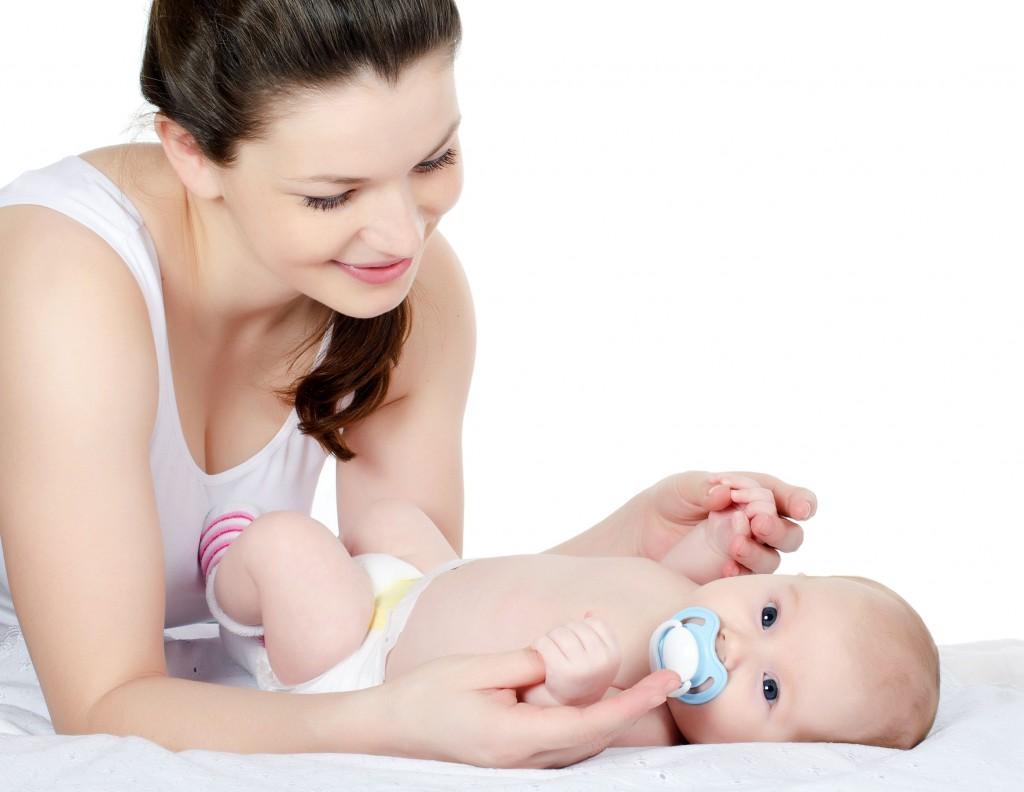 Salário Maternidade – Conheça Seus Direitos!