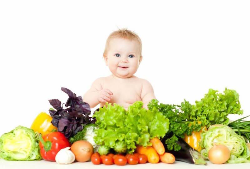 Dica de livro: Alimentação saudável na infância