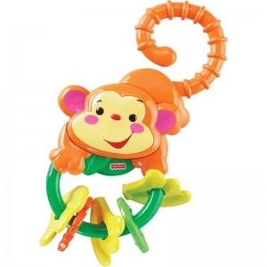 brinquedos-para-bebês-mordedor-macaco