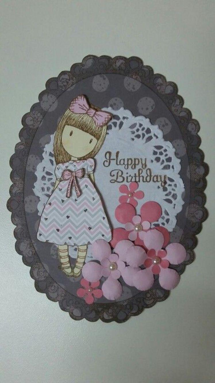 cartão-de-aniversário-criança-3