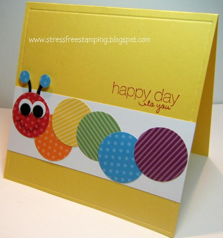 cartão-de-aniversário-criança-4