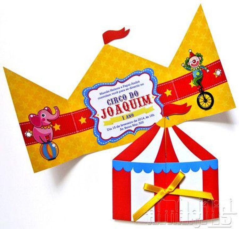 festa-infantil-circo-26
