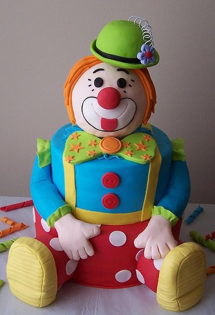 festa-infantil-circo-6