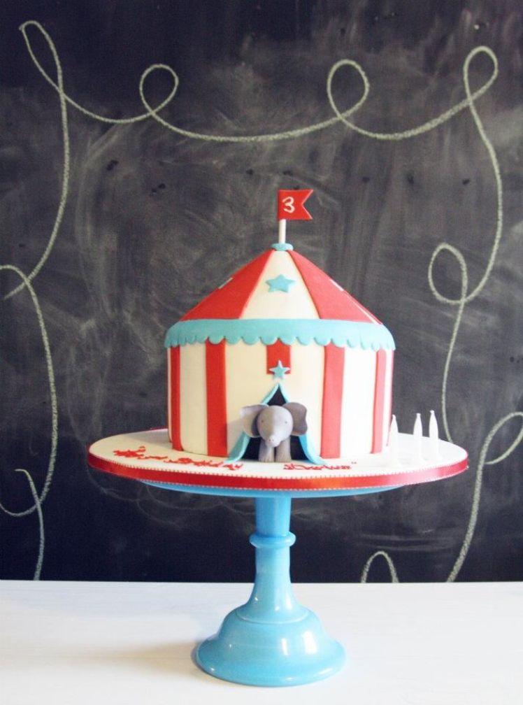 festa-infantil-circo-7