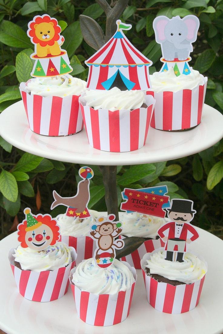 festa-infantil-circo-9