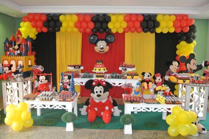 festa-infantil-disney-5