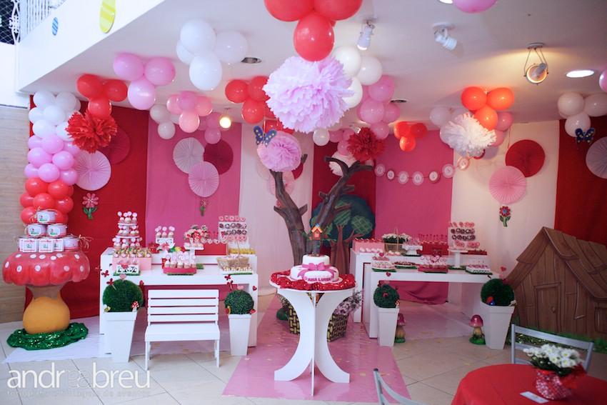 festa-infantil-menina-14