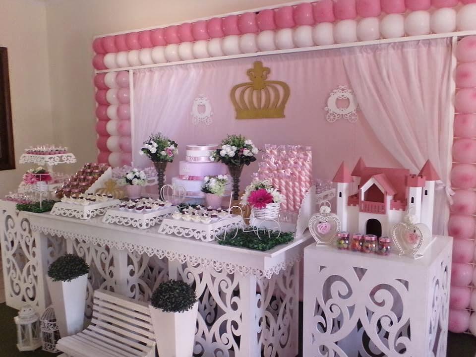 festa-infantil-menina-7