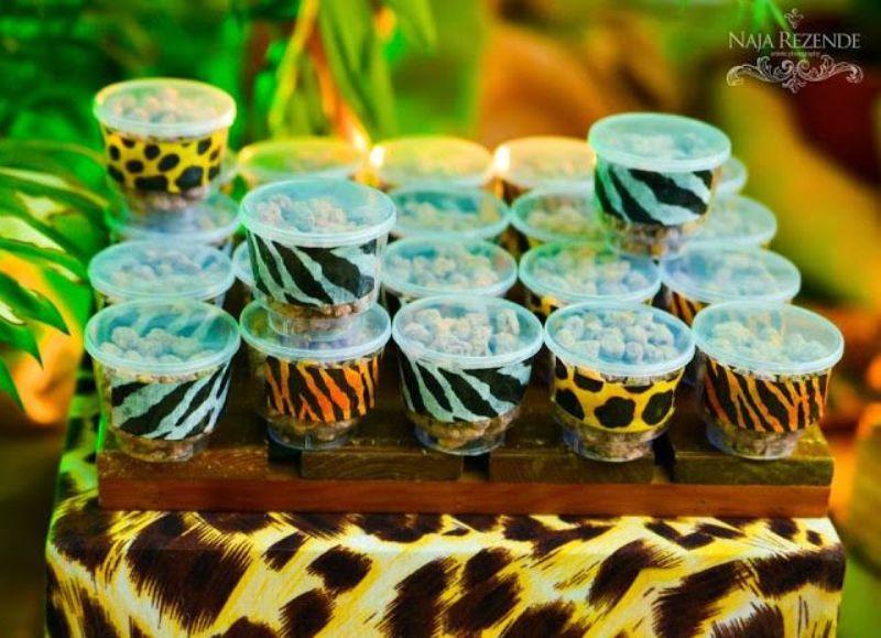 festa-infantil-safari-13